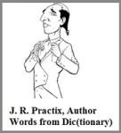 j-r-practix-with-border-2